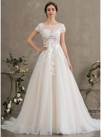 Crepe Wedding Dress Beautiful Cheap Wedding Dresses