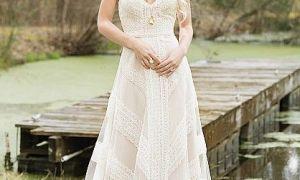 30 Best Of Crochet Wedding Dresses