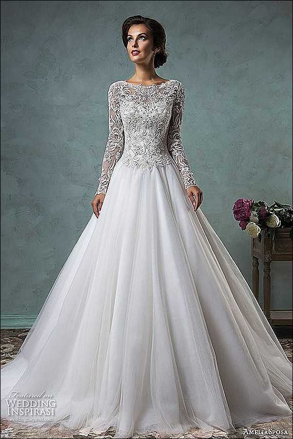 black and white dresses for weddings red and black wedding gowns awesome of wedding dress attire of wedding dress attire