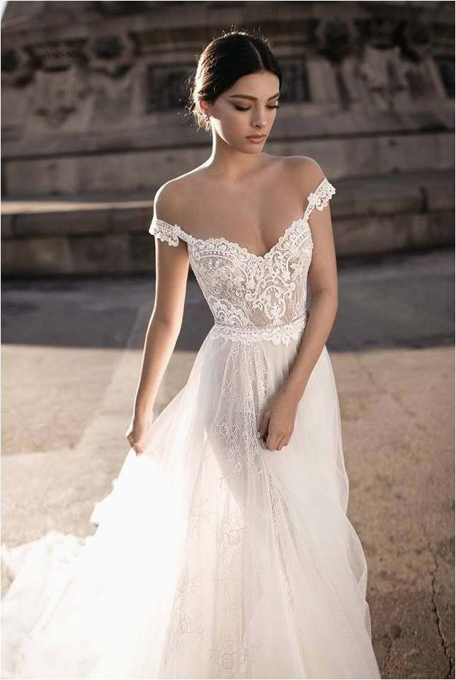 wedding dress drawing fresh 29 new simple elegant beach wedding ideas concept