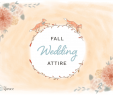 Cute Dresses to Wear to A Fall Wedding Luxury What to Wear to Every Type Of Fall Wedding