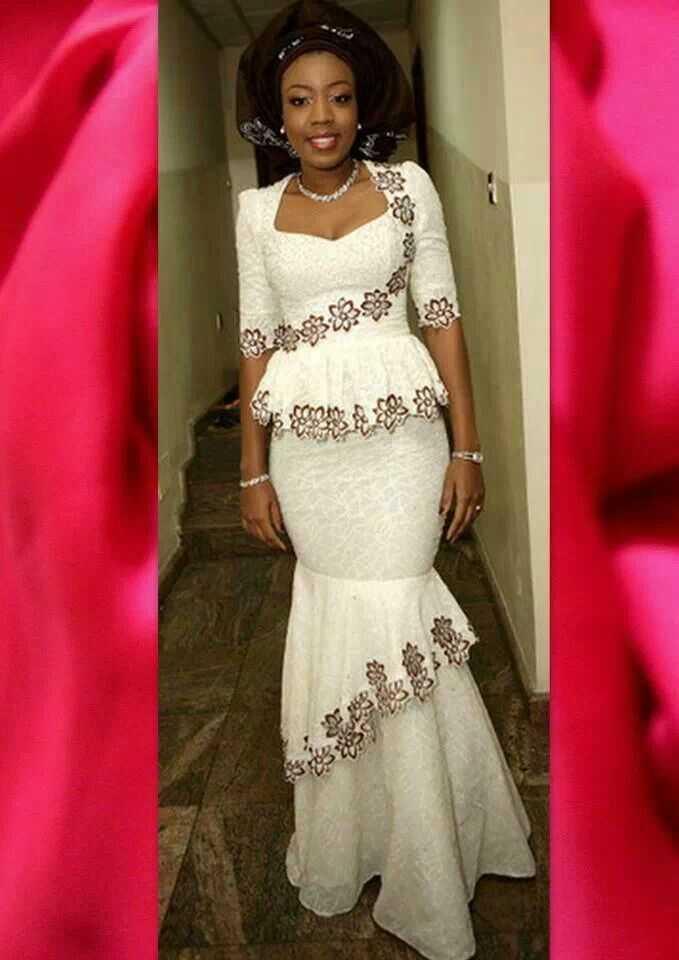 pin by fatoumata sacko on fatoumata pinterest awesome of nice dresses to wear to a wedding of nice dresses to wear to a wedding