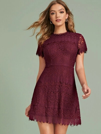 Cute Dresses to Wear to A Wedding Elegant Women S Dresses Trendy Fashion Dresses