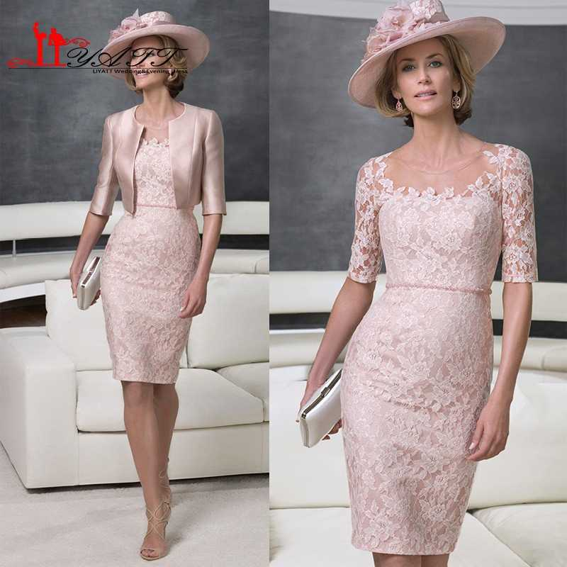 25 elegant cute summer wedding guest dresses unique of cute wedding guest dresses of cute wedding guest dresses