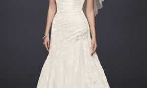 20 Lovely David Bridal Sale Dresses