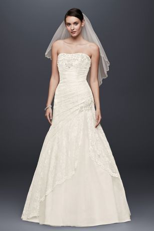 David Bridal Sale Dresses Lovely David S Bridal Ntyp3344 Wedding Dress Sale F