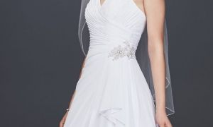 20 Best Of David Bridal Sales Dates