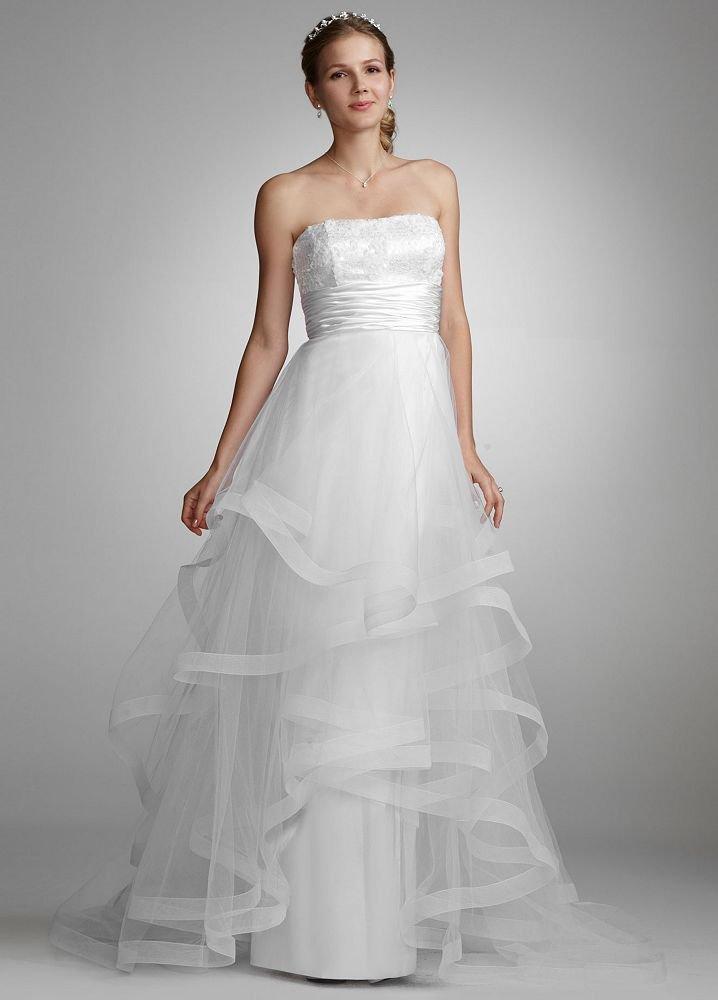 wedding dresses davids bridal sale prom dresses davids bridal sale prom dresses davids bridal l 64df2edd9d5eb063