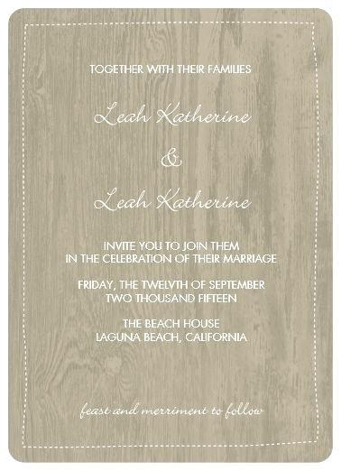 David's Bridal Closest to Me Fresh Sams Club Wedding Invitations – Sevenseasindia