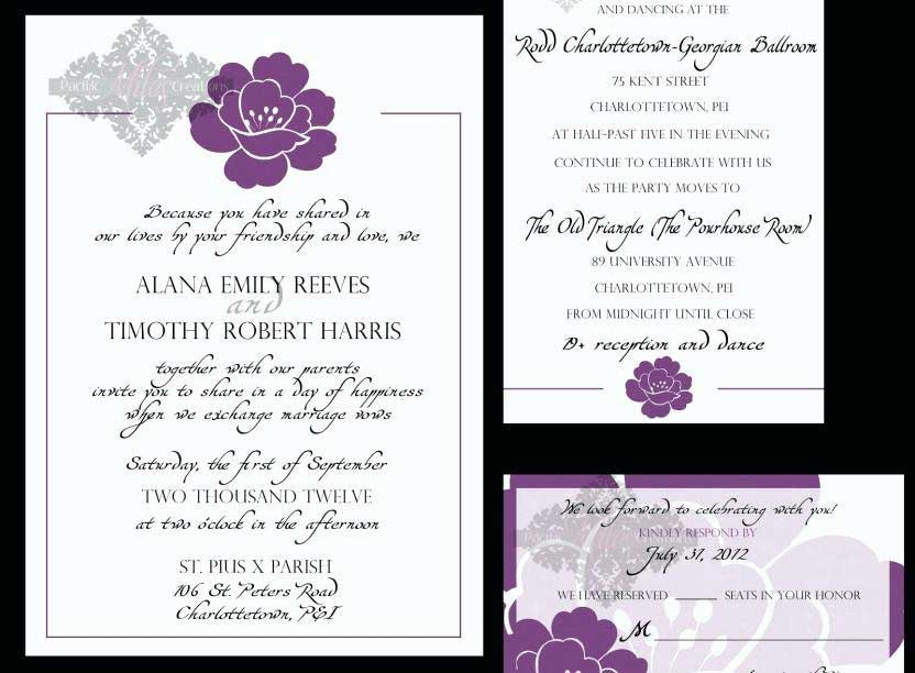 david039s bridal wedding invitations of davidamp039s bridal wedding invitations best of 60 inspirational collection engagement invitation wording