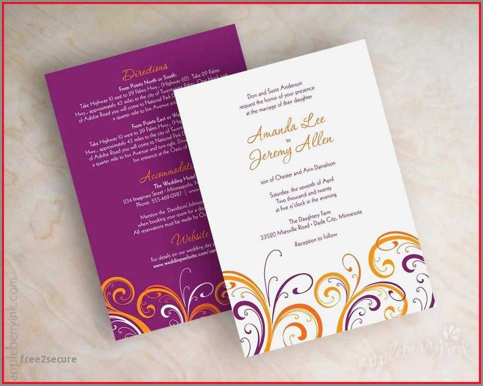 24 inspirational david s bridal wedding invitations wedding property luxury of davidamp039s bridal wedding invitations of david039s bridal wedding invitations