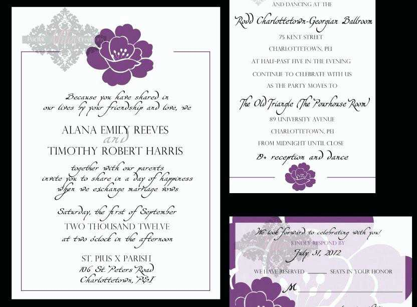 24 inspirational david s bridal wedding invitations wedding property luxury of davidamp039s bridal wedding invitations of david039s bridal wedding invitations 1