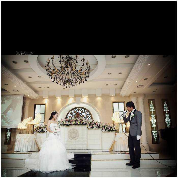 24 inspirational david s bridal wedding invitations wedding property inspirational of davidamp039s bridal wedding invitations of david039s bridal wedding invitations 1