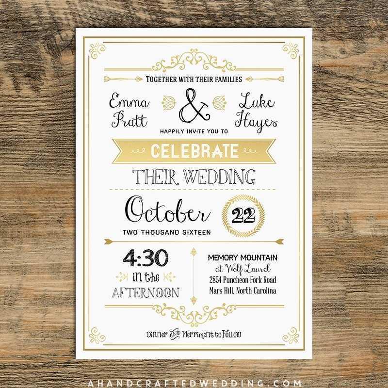 David's Bridal Closing Stores New 20 Unique David S Bridal Wedding Invitations Ideas Wedding