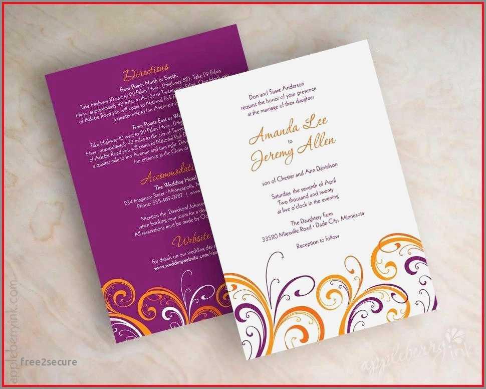 24 inspirational david s bridal wedding invitations wedding property luxury of davidamp039s bridal wedding invitations of david039s bridal wedding invitations