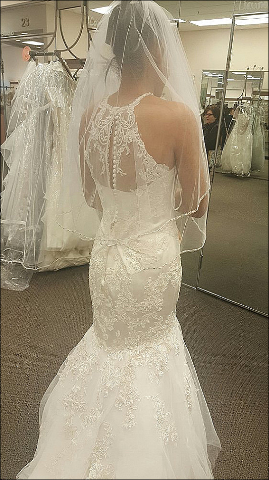 davidamp039s bridal beach wedding dresses conception wedding dresses columbus ohio mother the bride dresses of david039s bridal beach wedding dresses
