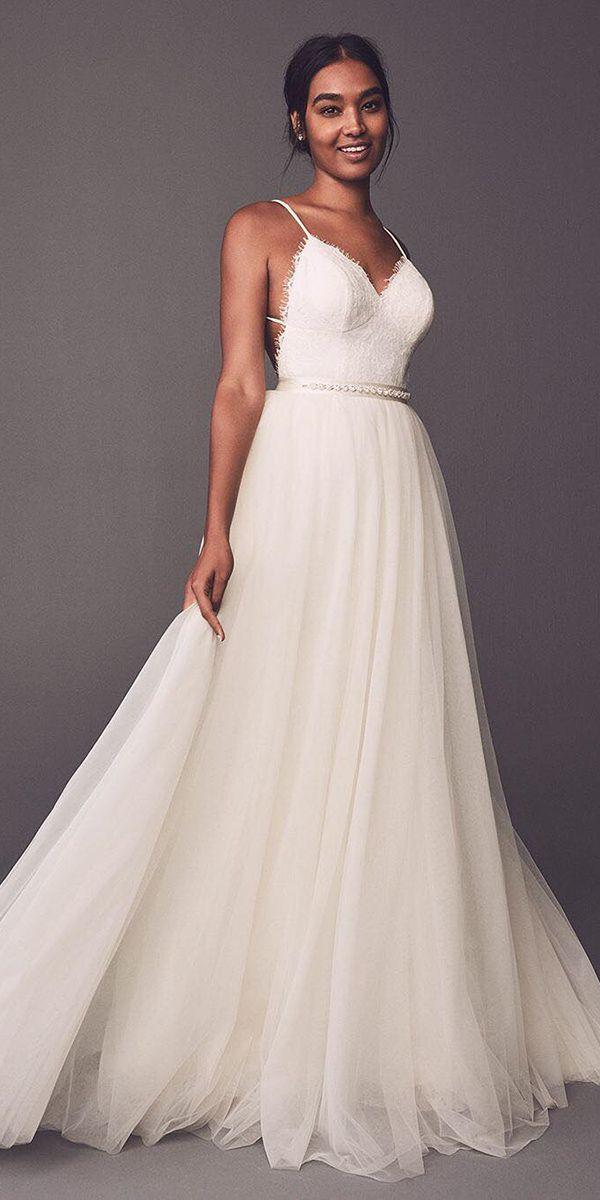 davidsbridal wedding dresses inspirational 24 stunning cheap wedding dresses under 1 000 collection of davidsbridal wedding dresses