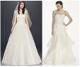 David's Bridal Prom Dress Sale Awesome Davids Bridal Clearance