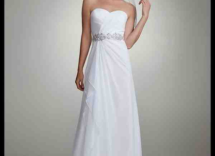 davids bridal clearance bridesmaid dresses davids bridal clearance davids bridal clearance dresses s d6523ef2eea9e7a2
