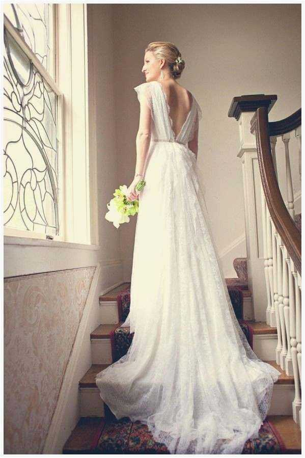 26 simple eva s bridal inspirational beautiful of how much was kim kardashianamp039s wedding dress of how much was kim kardashian039s wedding dress