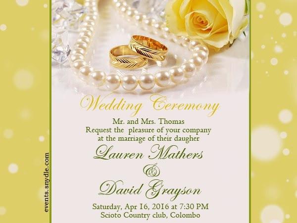 wedding dresses under 500 davidamp039s bridal 48 new cheap wedding invitations david s bridal gallery fashionable