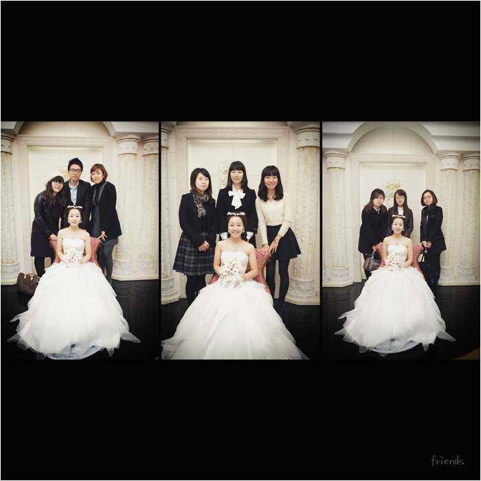 26 simple eva s bridal inspirational luxury of how much was kim kardashianamp039s wedding dress of how much was kim kardashian039s wedding dress 1