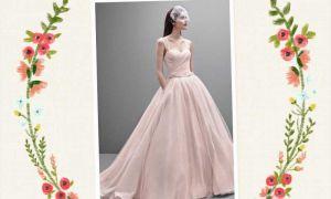 22 Fresh David's Bridal Prom Dress Sale