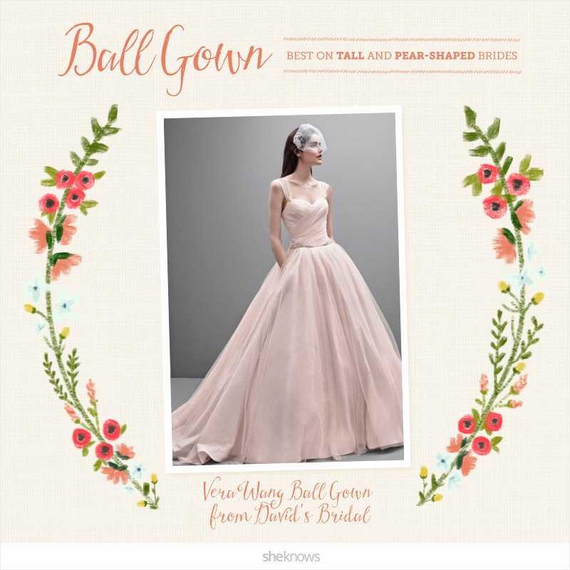 David's Bridal Prom Dress Sale Luxury 20 Unique David S Bridal Wedding Invitations Ideas Wedding