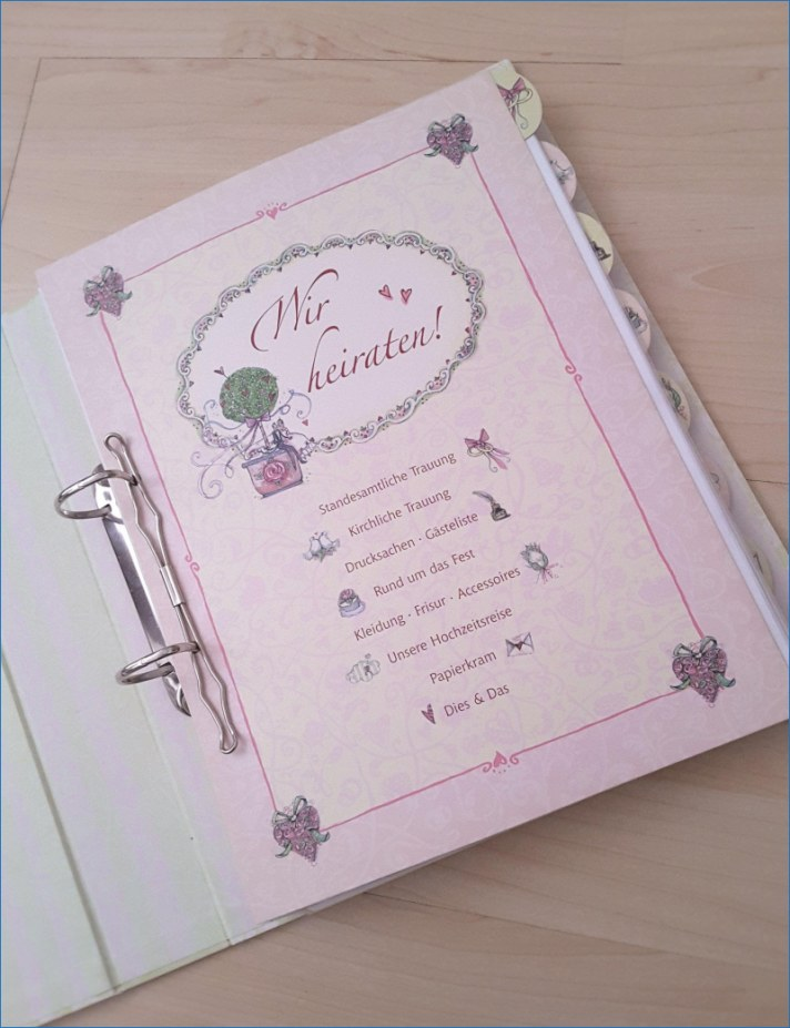 blueamp039s clues notebook 30 guest book for wedding wedding dress short of blue039s clues notebook 2