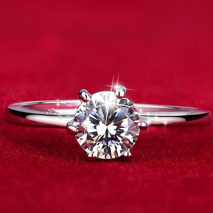 50 elegant best wedding ring designs luxury of red wedding rings of red wedding rings