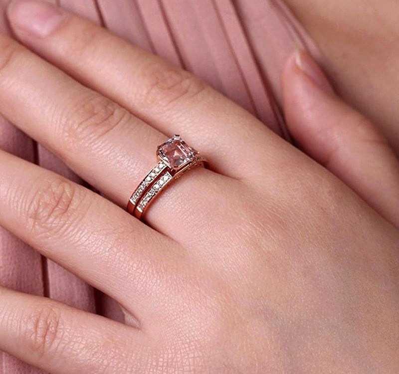 21 beautiful hematite engagement ring new of red wedding rings of red wedding rings