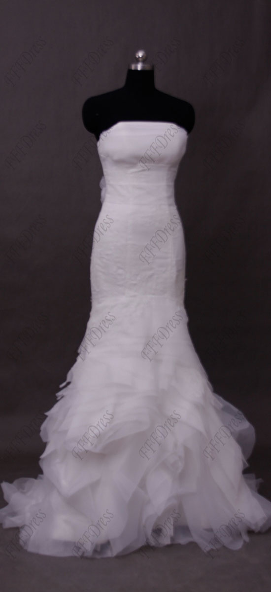 davidamp039s bridal wedding gowns luxury strapless wedding shapewear 46 luxury strapless wedding dresses