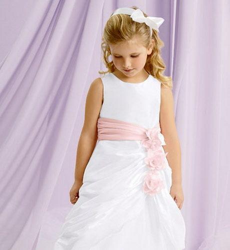 davids bridal flower girl dresses clearance 1 460x500
