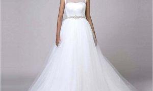 30 Fresh Davids Bridal Clearance
