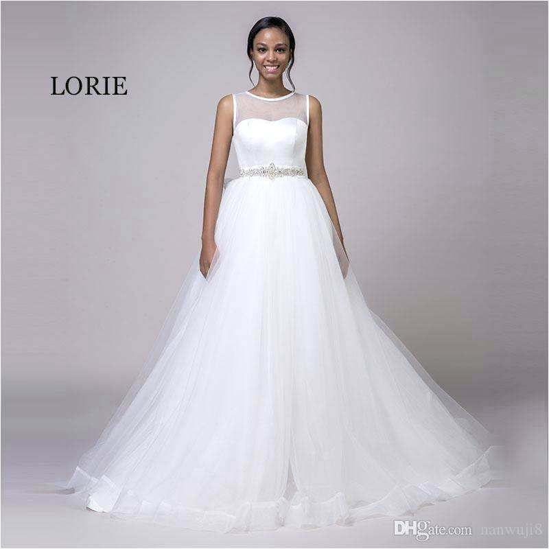 Davids Bridal Clearance Luxury David S Bridal Clearance Wedding Dresses – Fashion Dresses
