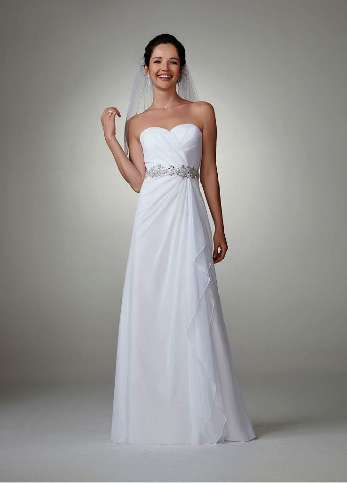 davids bridal clearance wedding dresses clearance wedding dresses davids bridal clearance dresses l 2098e140b
