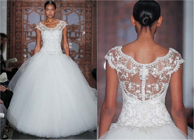 davidamp039s bridal wedding gowns beautiful wedding page 41 50 elegant anna campbell wedding dress sets 48