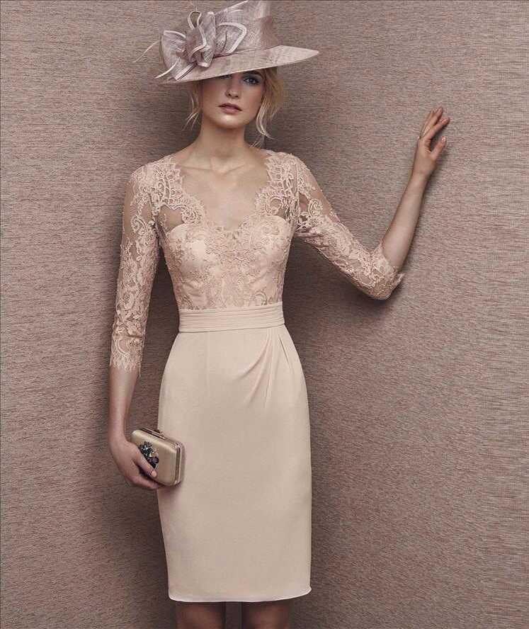 nova kolekcija 2016 od decembra is a cocktail dress appropriate for fresh of wedding guest outfits 2018 of wedding guest outfits 2018