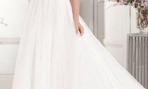 25 Best Of Demetrios Wedding Dresses