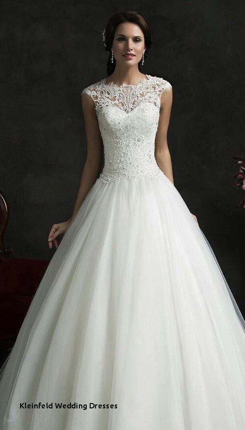 kleinfelds wedding gowns luxury kleinfeld wedding dresses i pinimg 1200x 89 0d 05 890d