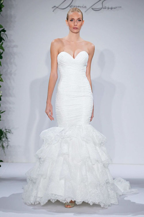 dennis basso bridal 008
