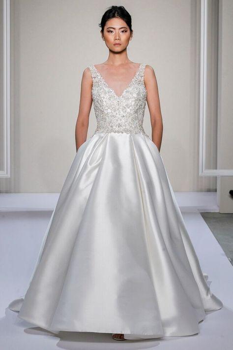 0d d659d0e5d53b1ec205b360e bridal gown styles bridal dresses