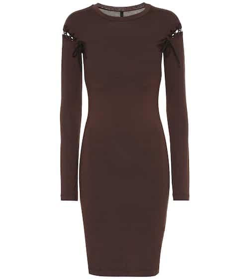 Designer Dress Brands Awesome Designer Dresses On Sale