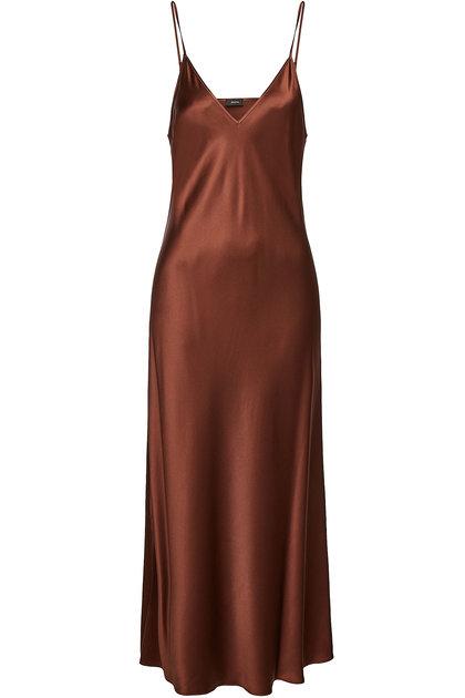 Designer Dress Brands Awesome Shop Luxury Designer Dresses Online