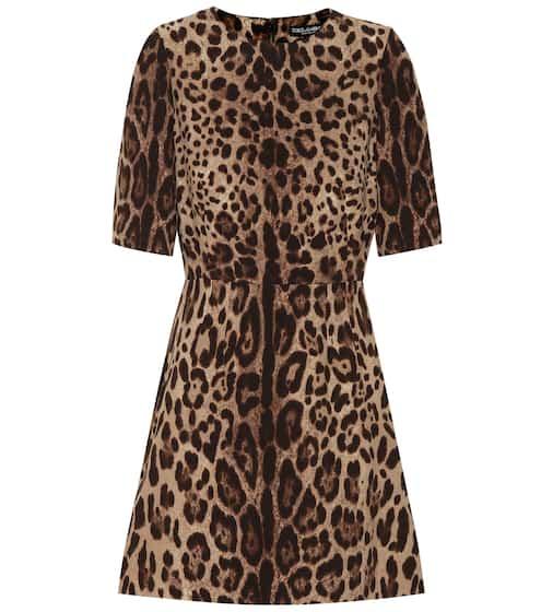 Designer Dress Brands Best Of Designer Mini Dresses