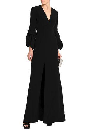 Designer Dress Brands Lovely Designer Dresses Sale Dress Brands Up to F