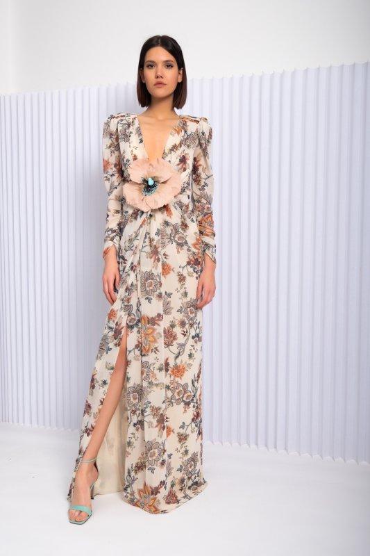 haljina louella lux 1 5cb7142e9ebce 650x800r