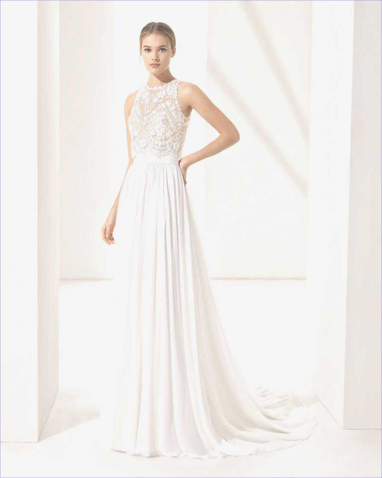 22 lovely kleid zur standesamtlichen hochzeit design beautiful of wedding dress designer games of wedding dress designer games