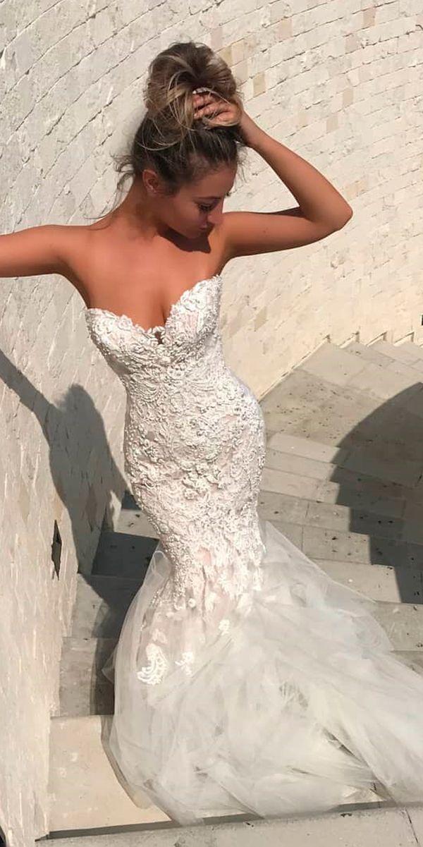 beach wedding gown best of 51 beach wedding dresses perfect for destination weddings