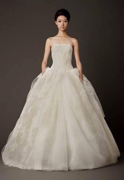vera wang wedding dresses weddinggowns s s media cache ak0 pinimg 564x 14 e4 0d remarkable